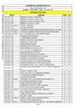 ASTM标准中文版B系列资料 2