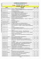 ASTM标准中文版D系列资料 2