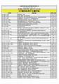 DIN标准中文版资料 3