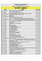 MSS标准中文版资料