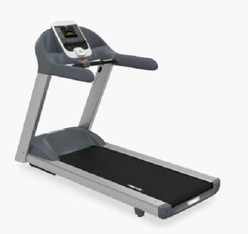 美国必确标准跑步机 1