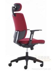 辦公椅10
