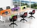 职员桌 2