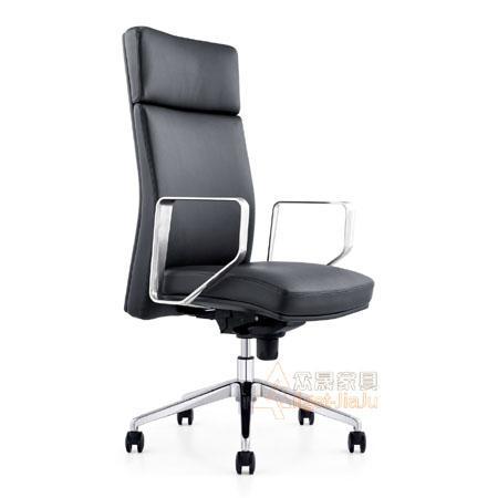 辦公椅11 2