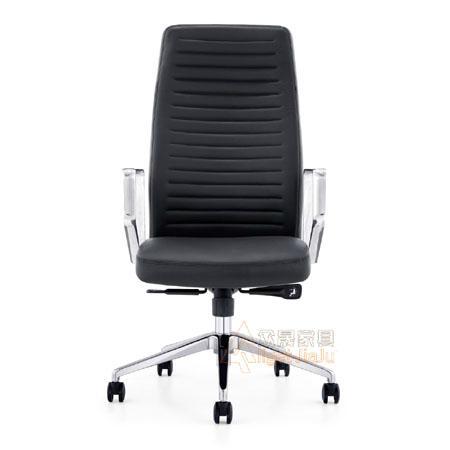 辦公椅11 1