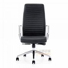 辦公椅11