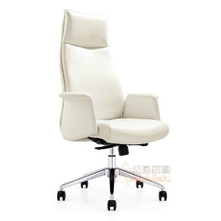 辦公椅11 3