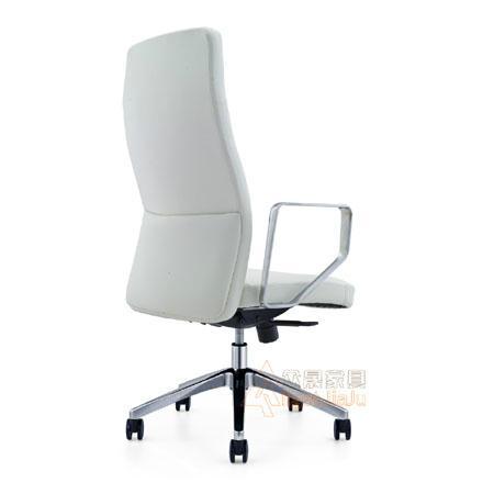 辦公椅11 4
