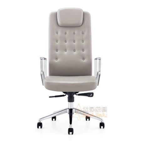 辦公椅11 5
