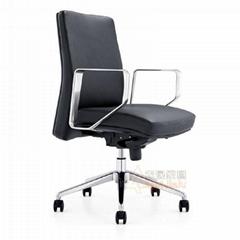 办公椅真皮