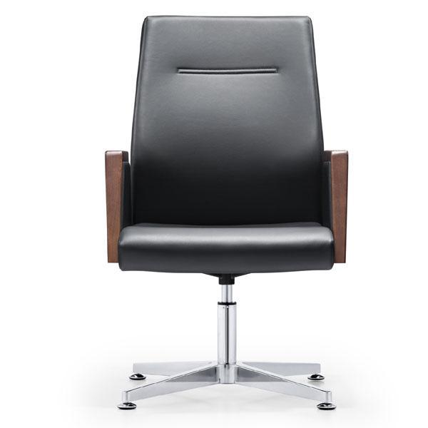 办公椅真皮 2