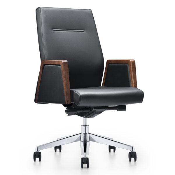 办公椅真皮 3