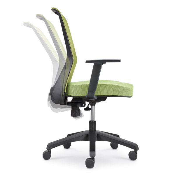 办公椅9 2