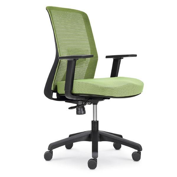 办公椅9 3