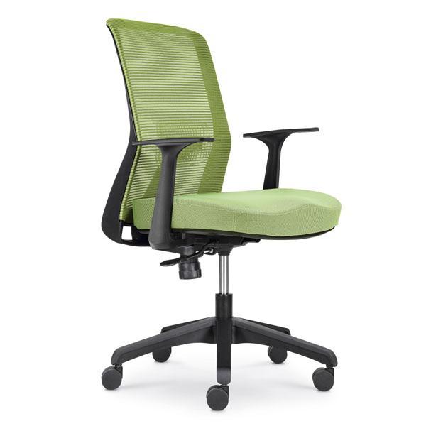 办公椅9 4
