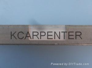 CNC mortiser wooden door hinge key hole lock hole mortising machine 2