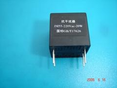信号口抗干扰器(保护器)