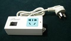 防雷抗干扰器