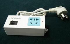 计算机和电子设备防雷抗干扰器(保护器)