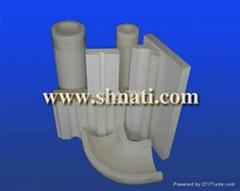 纳迪无石棉硅酸钙板