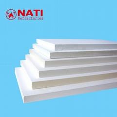 納迪陶瓷纖維板