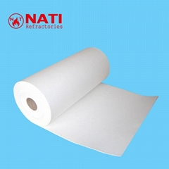 納迪陶瓷纖維紙