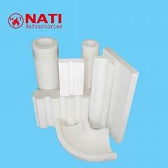 納迪無石棉硅酸鈣板