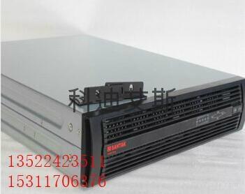 武汉山特ups电源 MT1000报价 山特UPS电源价格 1