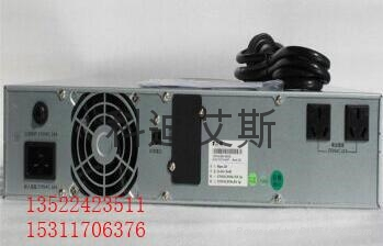 武汉山特ups电源 MT1000报价 山特UPS电源价格 3