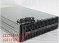 武汉山特ups电源 MT1000报价 山特UPS电源价格 2