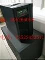 武汉山特ups电源 MT1000报价 山特UPS电源价格 5