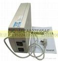 山特UPS电源TG500型号价