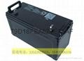 松下蓄电池12V65AH/LC-P1265ST/12-65AH/UPS/EPS直流屏用现货 2