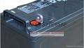 松下蓄电池12V65AH/LC-P1265ST/12-65AH/UPS/EPS直流屏用现货 4