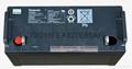 松下蓄电池12V65AH/LC-P1265ST/12-65AH/UPS/EPS直流屏用现货 1