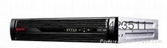 山特C3KR ups不间断电源机架式3kVA/2400W