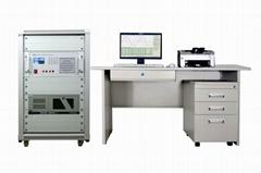 电机定子磁性能检测设备