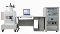 电机磁铁磁性能检测设备