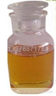 樟脑油 1