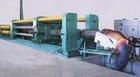 elbow hot  forming hydraulic press machine  Гидравлический толкать система колен 5