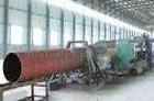 carbon steel pipe and tube expanding machine 4