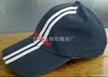 廣州曉陽帽廠供應帽子,棒球帽子,鴨舌帽子 太陽帽子 2