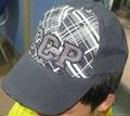 廣州曉陽帽廠供應帽子,棒球帽子,鴨舌帽子 太陽帽子 3