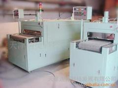 天津迪捷非標設備製造乾燥爐