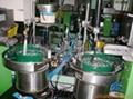 自动化生产线改造设备 1