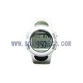 時霸防水測心率手錶