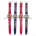 swatch廣告促銷禮品手錶 4