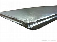 真空隔热板芯材
