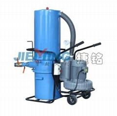 DC-RB工业吸尘机