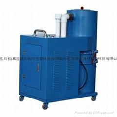 CH-RB工业吸尘机